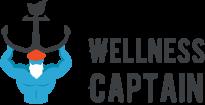 Wellness Captain