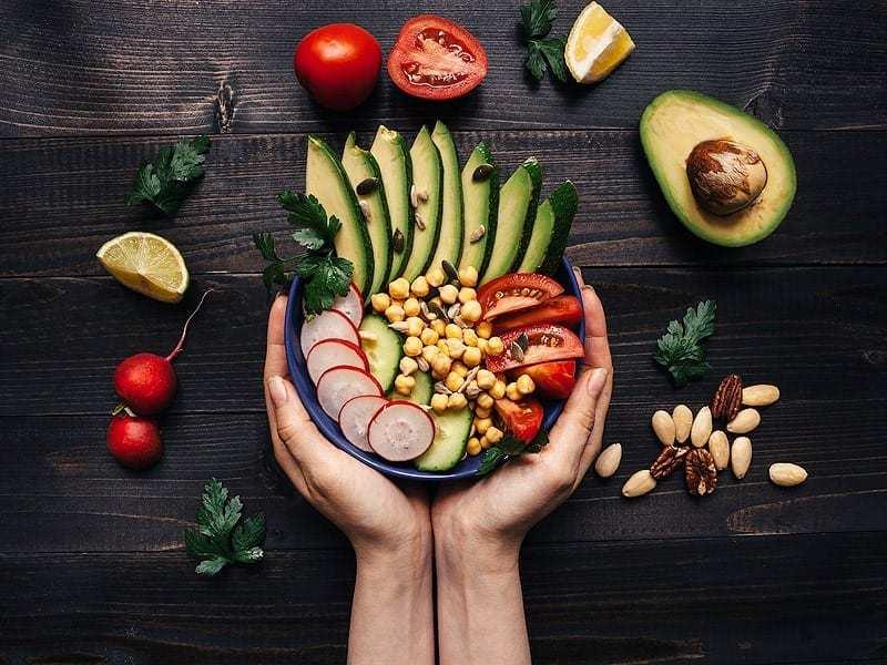vegan-raw-foods-weight-loss