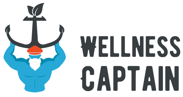 Wellness Captain