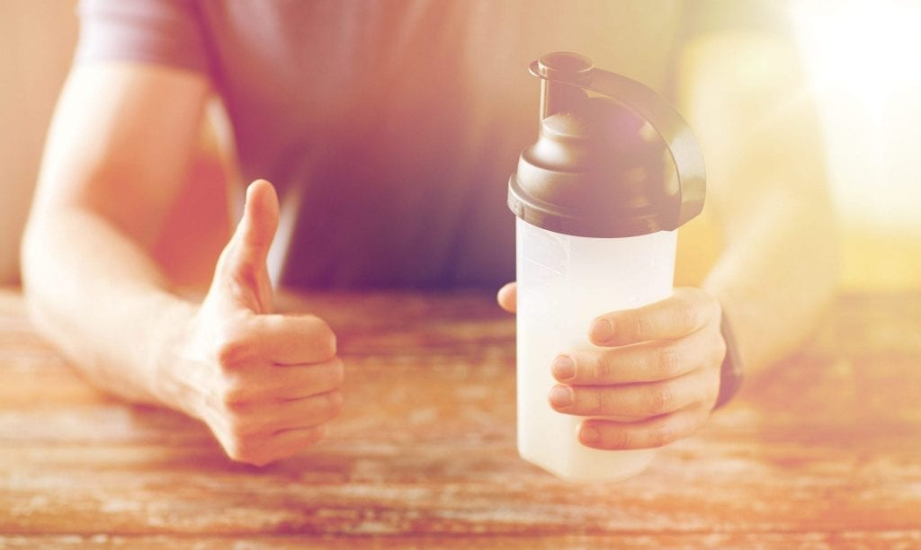 best-whey-protein-weight-loss-diets-health