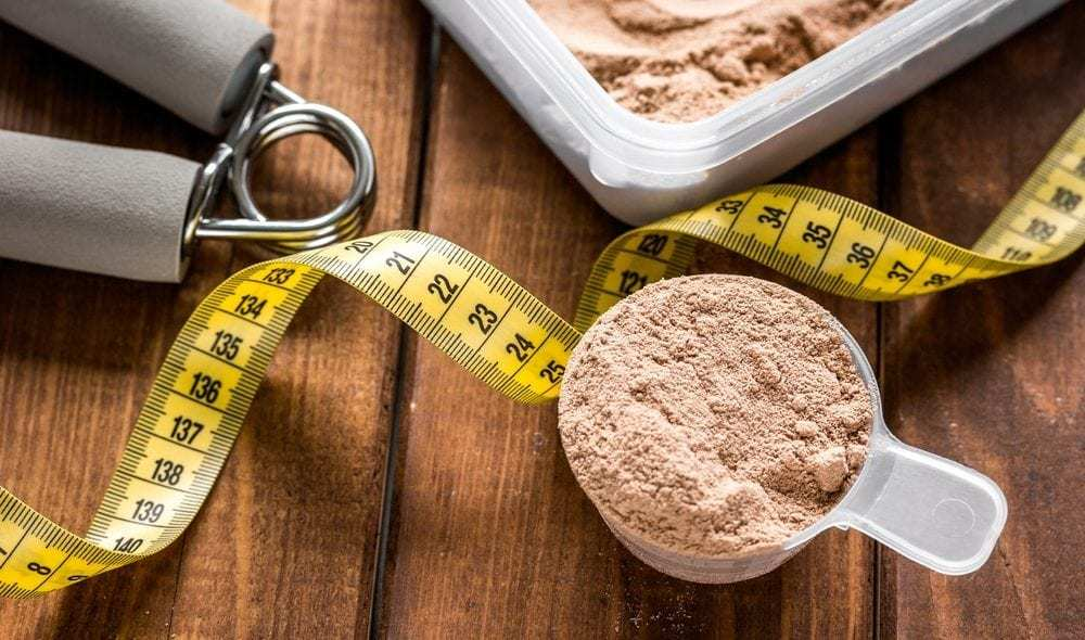 best-whey-protein-weight-loss-diets-plan