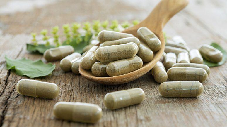 Liver Long and Prosper: Best Supplements for Liver