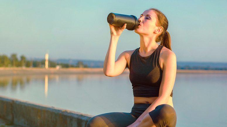 How to Choose The Best Protein Powder for Women |Product Reviews