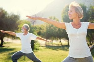 Healthy Joints for Active Lifestyles: Best Supplements for Osteoarthritis