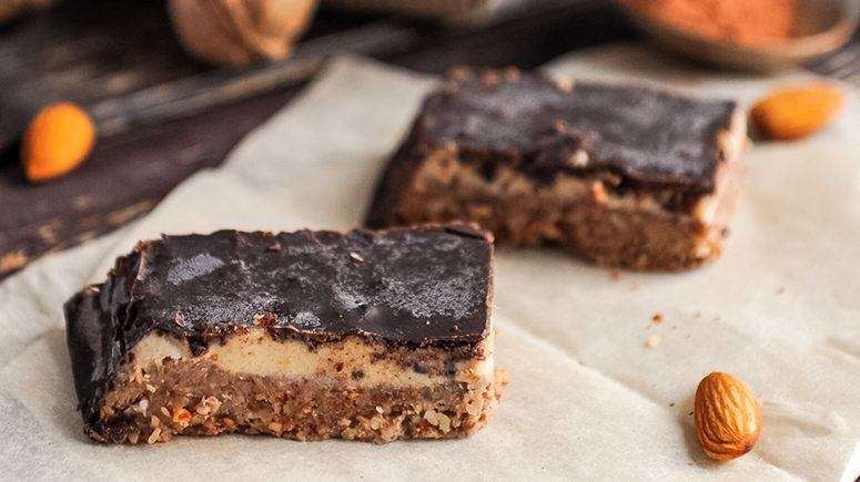 healthiest-protein-bars-weight-loss.jpg