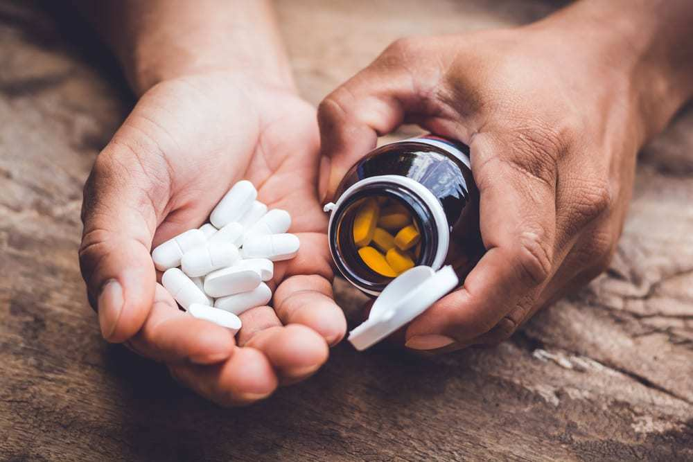Stress Busters: Exploring the Best Supplements For Stress