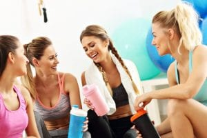 How to Choose The Best Protein Powder for Women Weight Loss |Product Reviews