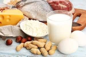 6 Science-Based Reasons to Pack More Protein into Our Diets