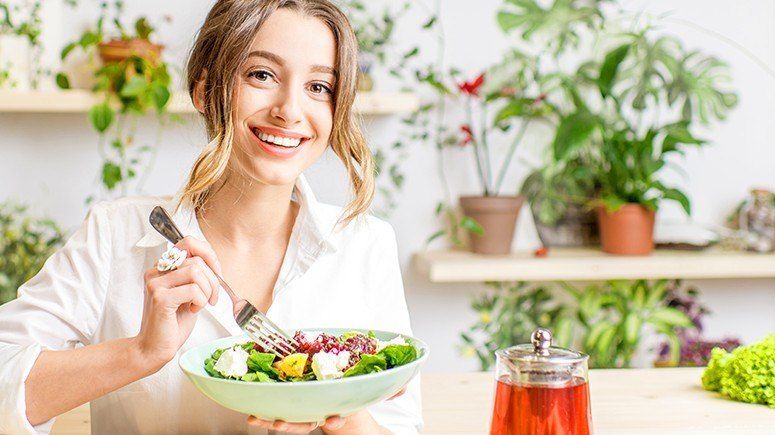 5 Most Popular Diet Trends to Adopt in 2019