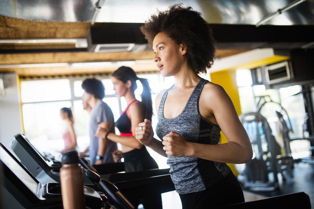 Morning vs. Evening: When Is the Best Time to Work Out?