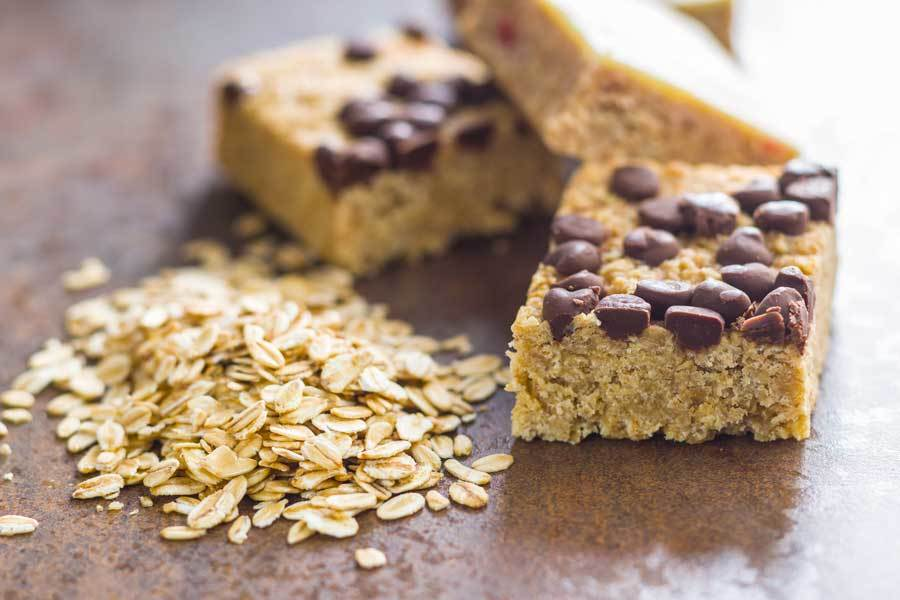 Take Your Diet To the Next Level With the Best Organic Protein Bars