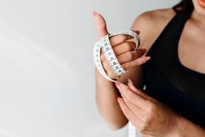 Low-Carb vs. Low-Fat: Which Diet Works Better for Weight Loss?