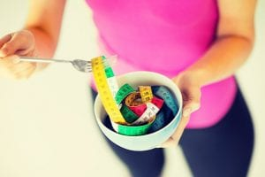 Want to Lose Weight? Stop Doing These Things