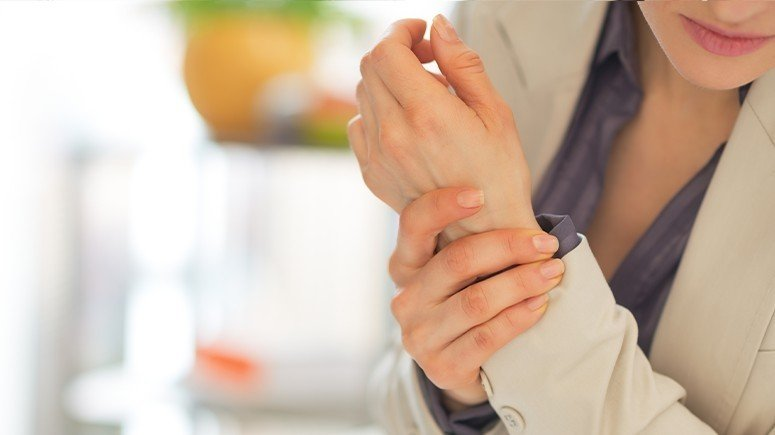 Keep Your Joints Healthy with the Best Supplements for Joints