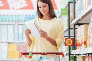 Do You Trust Food Labels? Here's What They Really Mean
