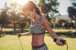 The Best Jump Ropes: A Guide for Fitness Aficionados