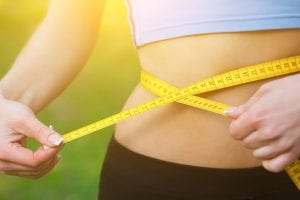 6 Golden Rules to Get Rid of Belly Fat for Good