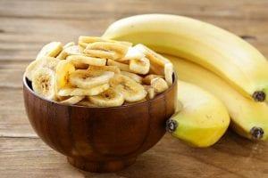 14-Day Vegan Meal Plan: Day 12