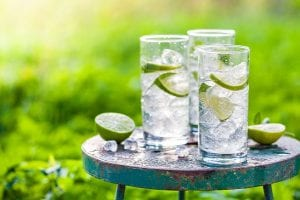 6 Common Beverages You Should Always Avoid