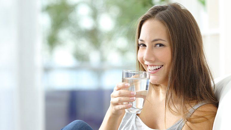 woman-drinking-water-3